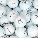 Second Chance Golfbälle 24 Callaway
