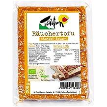 Taifun Bio Tofu Mandel-Sesam, 200 g