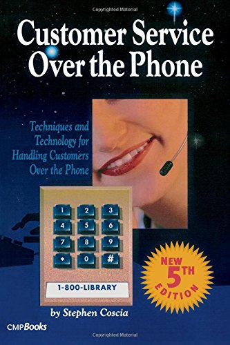 customer-service-over-the-phone-techniques-and-technology-for-handling-customers-over-the-phone-tele