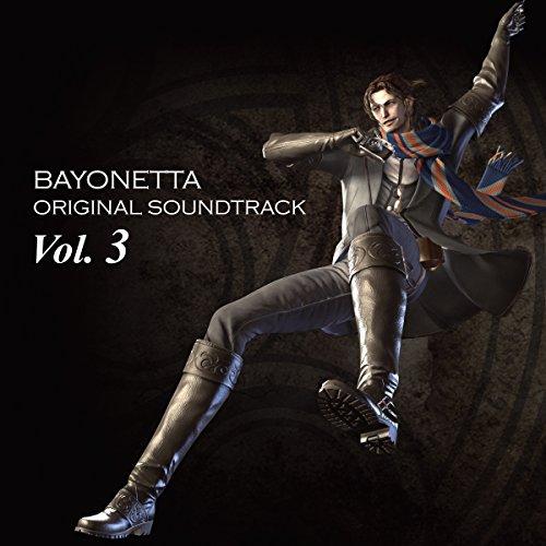 EV19-1 Battleground Of Memories II