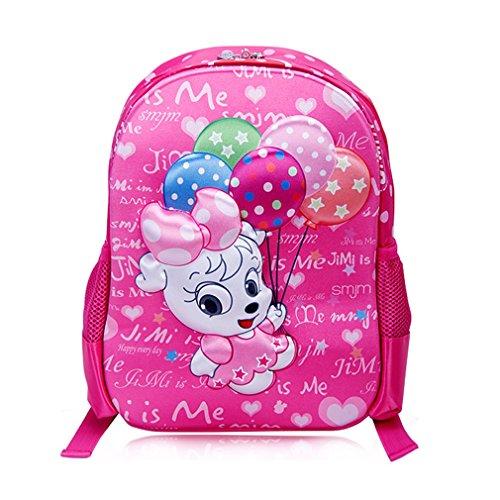 smjm-zainetto-per-bambini-bimbo-bambine-e-ragazze-bimba-bambini-e-ragazzi-pink-balloon-s