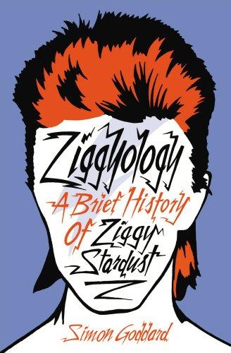 Ziggyology