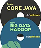 Digi Pathshala Learn Core Java And Big D...