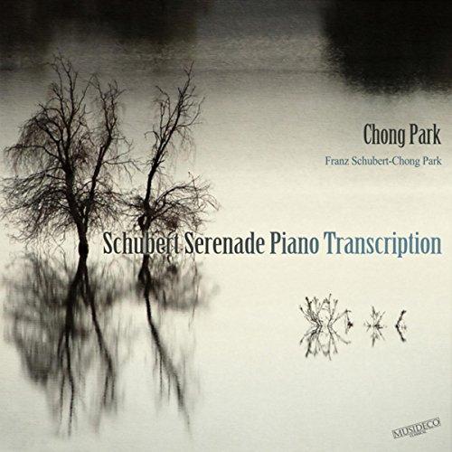 Schubert Serenade Piano Transc...