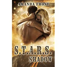 Shadow (S.T.A.R.S. 3)