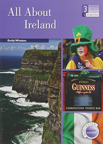 all-about-ireland-eso-acti