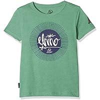 El Niño 3013 Camiseta, niños, Cactus, 6