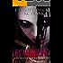 Evangeline: A Psychological Horror-Thriller