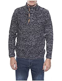 Ritchie - Pull Lunapark - Homme