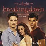 Songtexte von Carter Burwell - The Twilight Saga: Breaking Dawn, Part 1: The Score