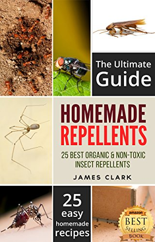 homemade-repellents-the-ultimate-guide-25-natural-homemade-insect-repellents-for-mosquitos-ants-flys