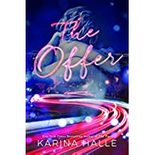 The Offer (English Edition)