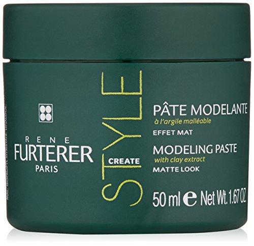 Rene Furterer, Les Coiffants Modellierpaste, 45 ml