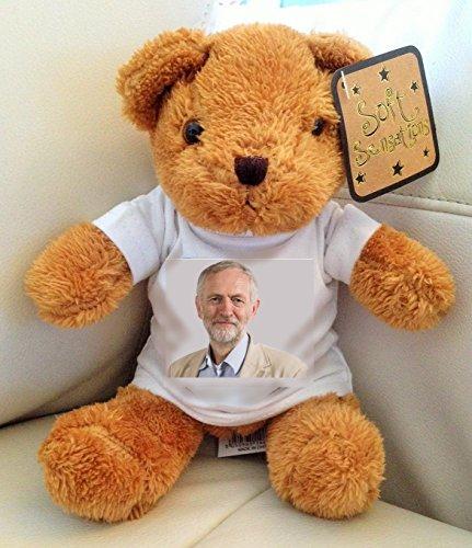 jeremy-corbyn-teddy-bear-the-labour-party
