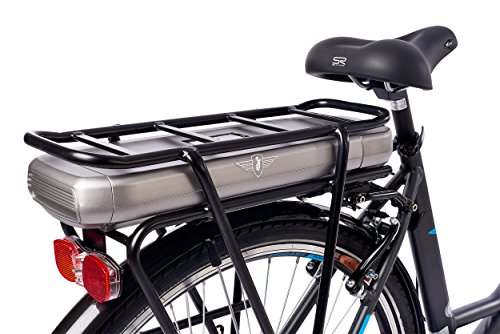 zuendapp-e-bike-city-green-3-5-28-zoll-7-gang-vorderradmotor-468-wh-7112-cm-28-zoll-4