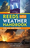 Reeds Weather Handbook (English Edition)