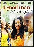 Good Man Is Hard to Find [DVD] [2008] [Region 1] [US Import] [NTSC]