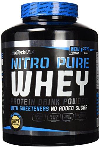 biotech-nitro-pure-whey-proteinas-sabor-bourbon-vainilla-2270-gr