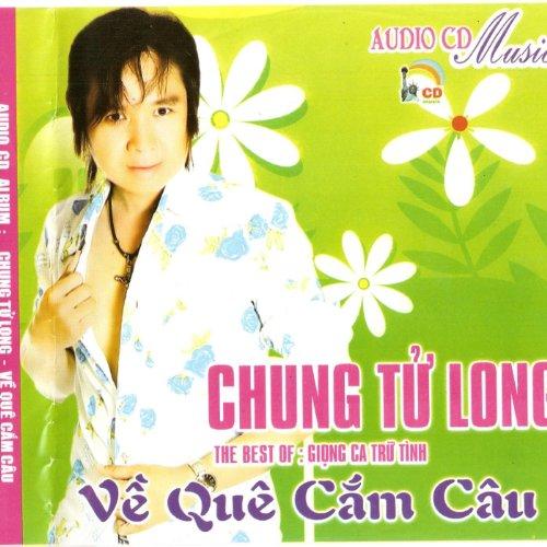 Cong Tu Bac Lieu