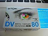 TDK DVM-80MEEA -