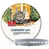 Seresto collier antiparasite pour chats de longue durée 8