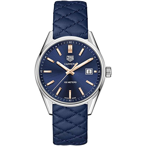 TAG Heuer Watches WAR1112.FC6391