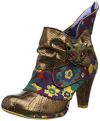 Irregular Choice Women