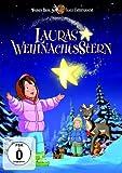 Lauras Weihnachtsstern kostenlos online stream