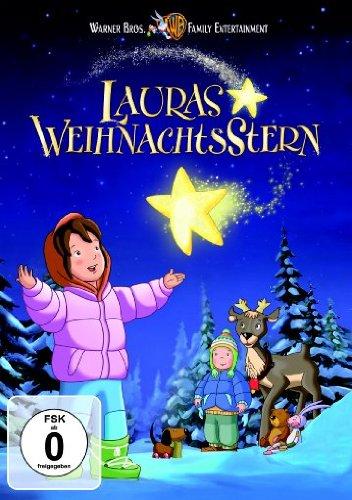 Bild von Lauras Weihnachtsstern
