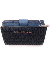 d3581e9584e64 Suchergebnis auf Amazon.de für  Michael Kors - Geldbörsen   Damen ...