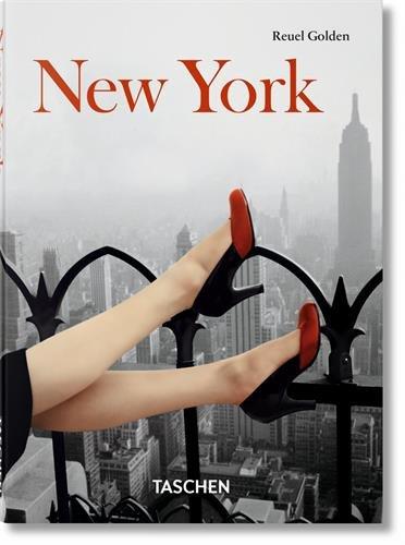 New york - pi (Portrait of a city)