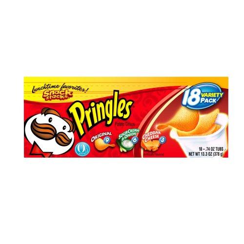 pringles-snack-stacks-3-aroma-variety-pack-9-original-6-sauerrahm-zwiebel-3-cheddar-kase-18-anzahl-2