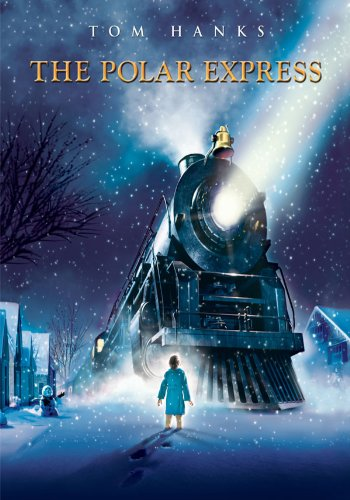 the-polar-express