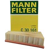 Mann Filter C 30 161 Luftfilter