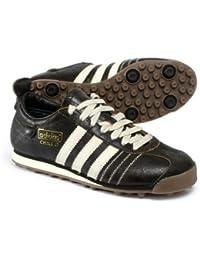 Suchergebnis Für Chile Auf Adidas Nicht Schuhe FqrTFwAcaW 84aa2c762a