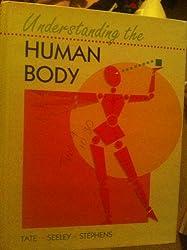Understanding the Human Body