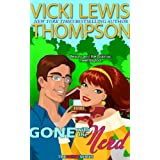 Gone with the Nerd (The Nerd Series Book 4) (English Edition)