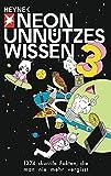 ISBN 9783453602847