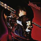 Judas Priest: Stained Class [Vinyl LP] (Vinyl)