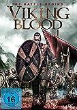 Viking Blood - The Battle begins (uncut)