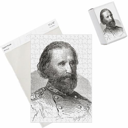 photo-jigsaw-puzzle-of-giuseppe-garibaldi-from-societes-secretes-les-francs-macons