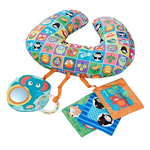 chicco-7946000000-boppy-tummy-time-pillow-activity-toy