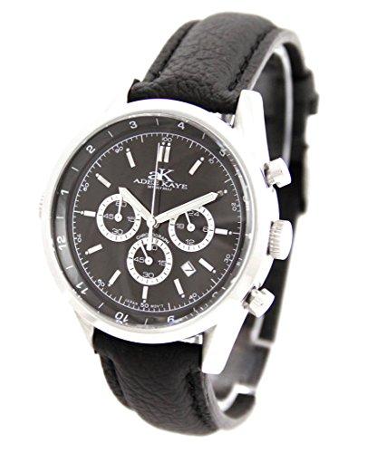 speatak-pagani-montres-homme-montre-pour-homme-chrono-mvt-citizen-cuir-noir-speatak-429