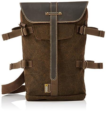National Geographic Rucksack und Sling Tasche für (Zaino National Geographic)