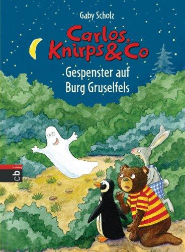 carlos-knirps-co-gespenster-auf-burg-gruselfels-die-carlos-knirps-co-reihe-5