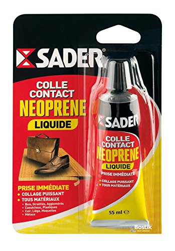 bostik-sa-021240-colle-contact-neoprene-liquide-blister-de-55-ml