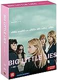 Locandina Big Little Lies - Saisons 1 et 2 [DVD]