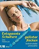 ISBN 3466344298