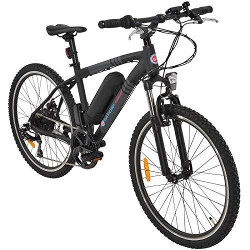 Simple Bike Vélo...