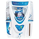 [Sponsored]Aqua Grand+ Aqua Epic Ro+Uv+Uf+Tds With Latest Mineral Cartridges 15 Ltrs Water Purifiers